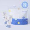 基礎保養,優質純淨膠原補充袋