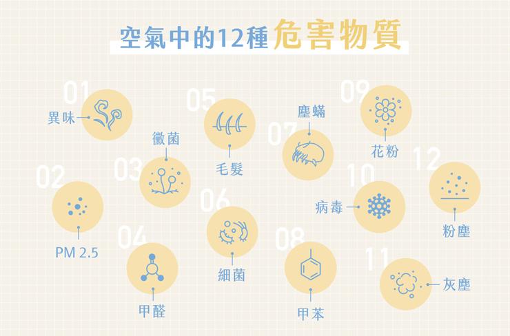 probiotics for allergy illustration
