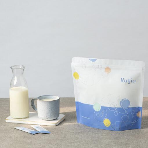 Ruijia露奇亞 膠原蛋白 補充袋
