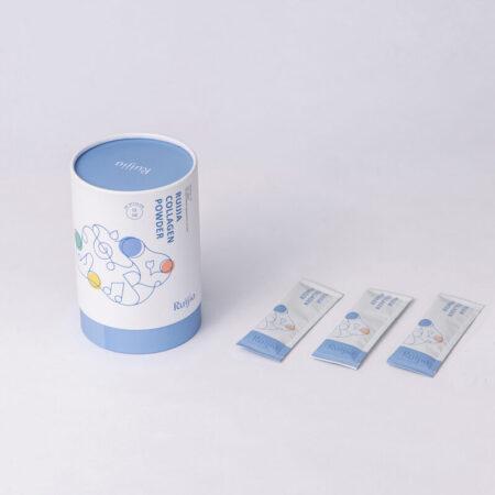 優質純淨膠原蛋白粉(30日份) Ruijia Collagen Powder