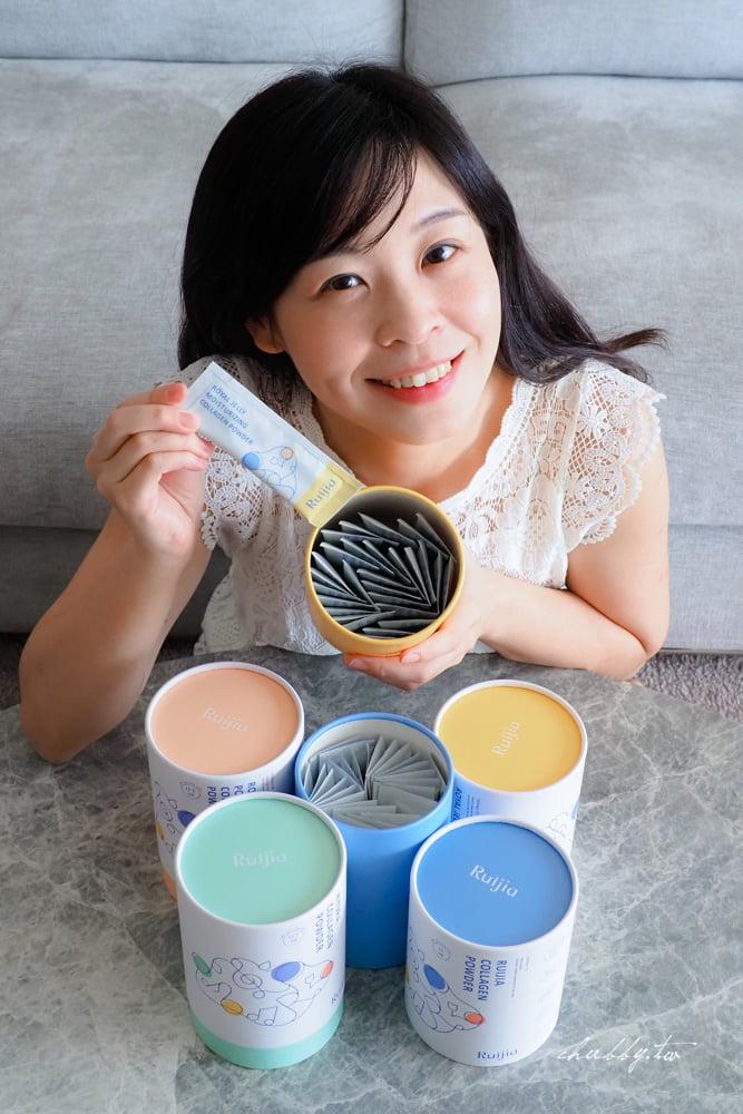 KOL-chubby-collagen-01
